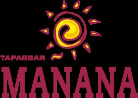 Tapasbar Manana